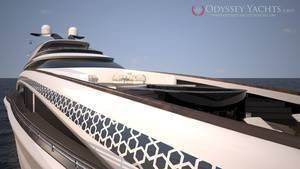 The emir of abu dhabi: net worth, palace, private jet and yacht azzam